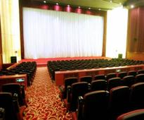 Tamil film industry may take a hit due to ongoing movie-makers' strike