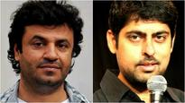 Varun Grover, lyricist of many Phantom films, SLAMS Vikas Bahl for sexually abusing a female employee!