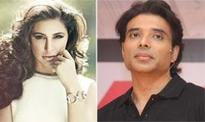 Uday-Nargis breakup: Here's the truth