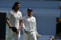 There was some unrest in dressing room: Dhoni