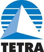 TETRA Technologies, Inc. Announces Date Of Annual Meeting Of Stockholders