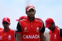 U-19 WC: Akash Gill becomes first Canada batsman to hit ton