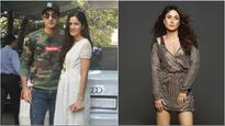 Sorry Ranbir Kapoor, Kareena Kapoor will always be close to your ex-beau Katrina Kaif!