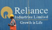 Will SEBI ban on Reliance from derivatives trading impact the market?