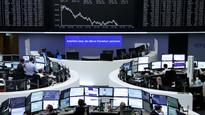 Brexit: Global sharemarkets continue to tumble