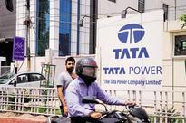 CERC allows Tata Power, Adani Power to pass through high cost