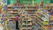 Domestic FMCG firms log more revenue than MNCs in FY16: Report