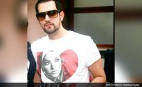 Shahbaz Taseer's Kidnapper Among 6 Killed By Pakistan
