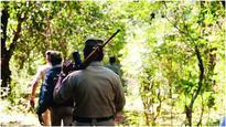 Maha launches livelihood mission in naxal-affected Gadchiroli