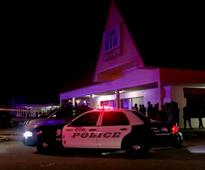 2 Dead, 18 Injured at Teen Nightclub Event in Fort Myers, Florida