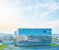 QNB posts $2.7 billion net profit