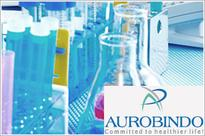 Aurobindo Pharma slips 2%; secures two FDA nods
