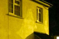 Holy stir as 'image of Virgin Mary' appears on house in Limerick
