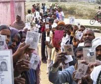 Jharkhand Polls: Voting begins for final phase assembly polls