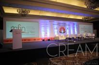Film Preservation and Restoration Workshop India 2016 Concludes with Viacom 18 as Principal Sponsor
