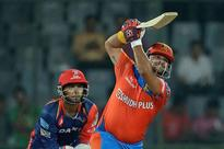 Pant, Sanju guide Daredevils to 7-wicket win over Lions