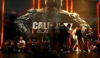 Activision revenue surges on 'Overwatch' launch, 'Candy Crush' deal