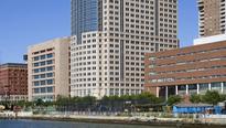 SL Green accelerates Citigoup HQ sale