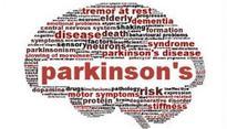 Parkinson's disease: Challenge for aging population