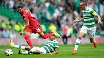 Arsenal's Arsene Wenger expects 'poker game' for summer targets