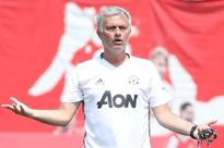 Manchester United's Bastian Schweinsteiger the biggest name facing the axe as Jose Mourinho revamps their squad