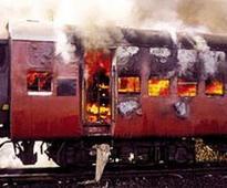 Godhra train massacre: Main accused arrested from Malegaon
