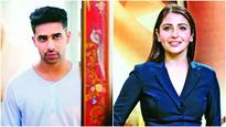 CBFC asks Phillauri makers to delete Hanuman Chalisa from the film