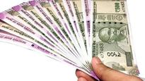 SBI to offer loans to SMEs against input credit