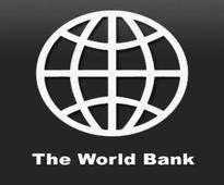 World Bank officials to come to India in June