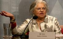 Advocate Indira Jaising seeks monetary compensation for 10-year-old rape survivor
