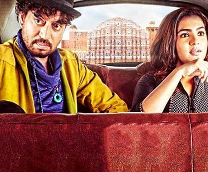Review: Qarib Qarib Singlle, a mature love story