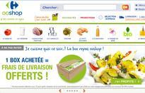 France: new online developments