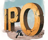 Hindustan Aeronautics, Lemon Tree cap weak quarter for IPO investors