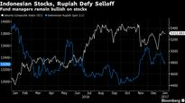 Mobius Is Unfazed by JPMorgan's Spat With Indonesia