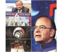 News digest: GST Council meet, IIP growth slows to 3.8%, and more