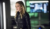 Watch Arrow season 4 episode 19 online: Who is the new Black Canary in Star City?