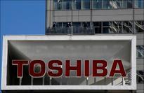 Toshiba Software India appoints Takashi Ishikawa as MD
