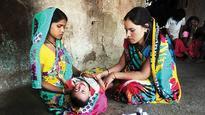 Medical journal slams Indian health system