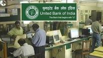 United Bank of India, Bank of Maharashtra get new MDs and CEOs