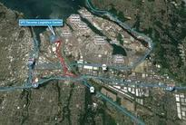 Cushman & Wakefield Commerce Negotiates Sale of 58-Acre Former Sawmill in Tacoma, Wash.