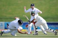 England vs Pakistan Live Score: Misbah, Shafiq Consolidate for Pakistan