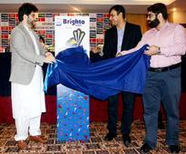 Azhar to lead ODI team against West Indies