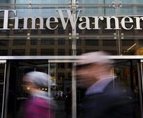 AT&T may seek to avoid regulator