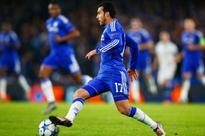 Chelsea winger: This is the highlight of my career so far