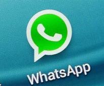 Chennai takes to WhatsApp and sees who's late