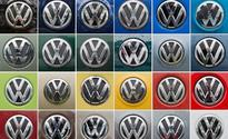 Top execs to accept 'sharp cuts' - VW