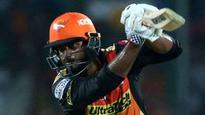 Meet Vijay Shankar, all-rounder who will replace Bhuvneshwar in Team India