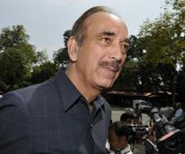 DMK, Congress form alliance for Tamil Nadu assembly polls