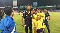 Quetta Gladiators rout Islamabad to top PSL standings