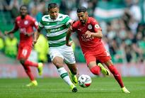 Leicester City beat Celtic on penalties in friendly